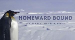 Homewared-Bound-CR-thumb