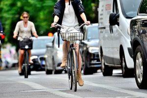 cr-cyclists-in-wa-main-image