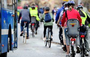 cr-cyclists-in-wa-image2