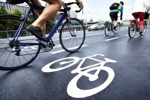 cr-cyclists-in-wa-image3