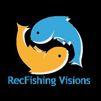 RecFishing-Visions-Logo-web